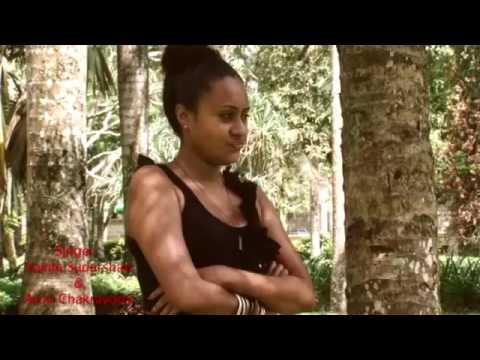 Fiji song