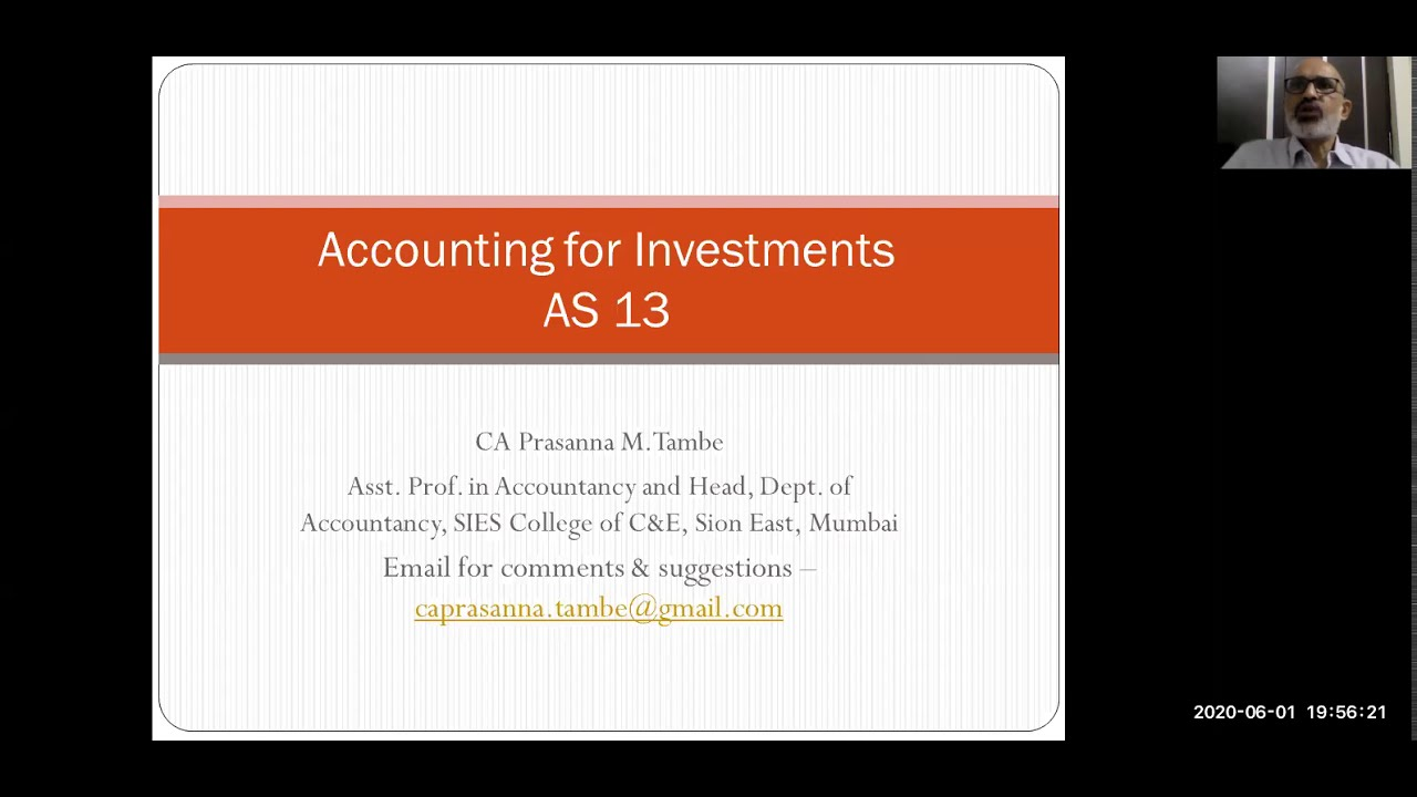 Accounting for investment securities bandiana area cinema session times forex