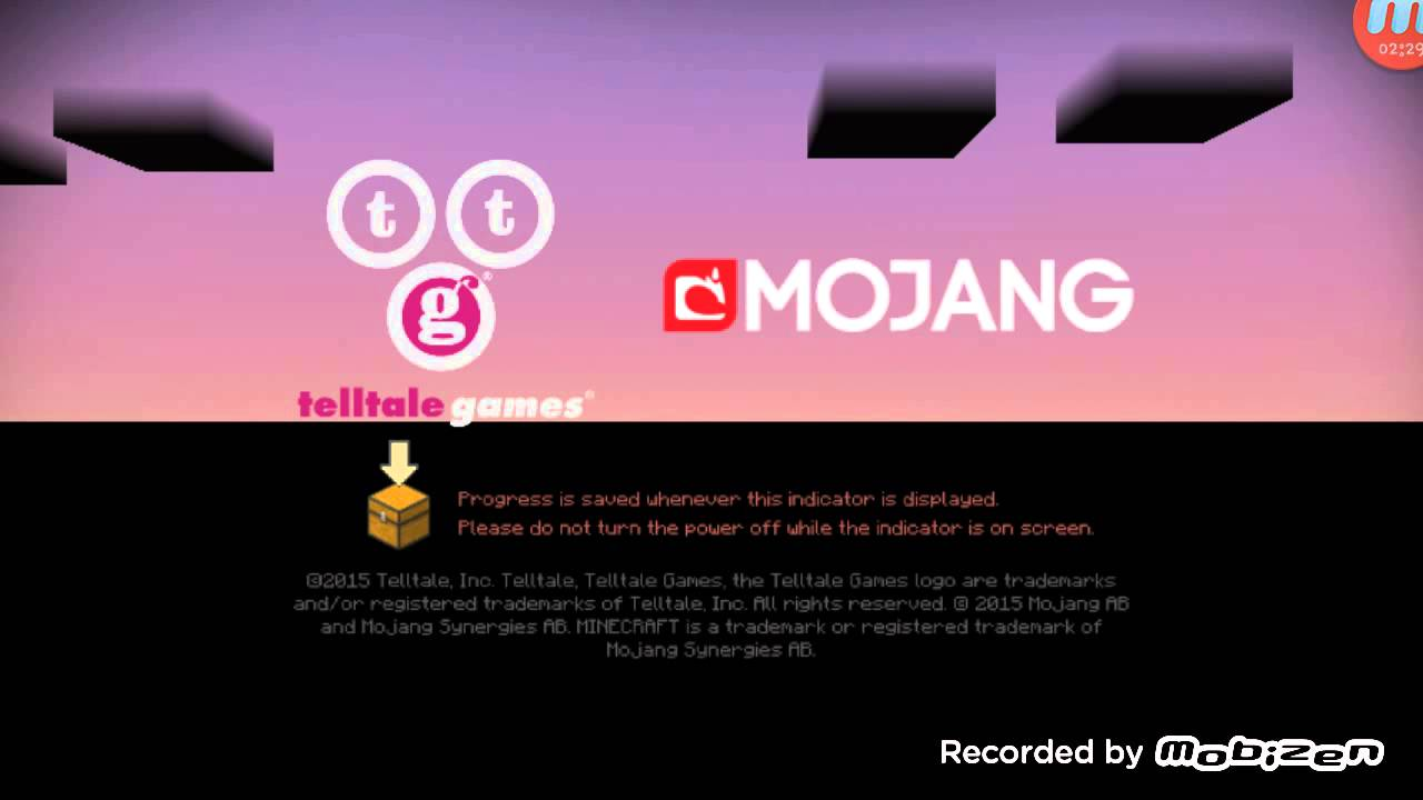 Mcsm s2 download free android! Youtube.