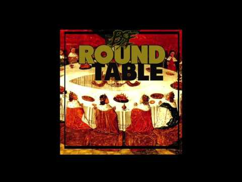 BSE - RoundTable prod. by CashMoneyAP