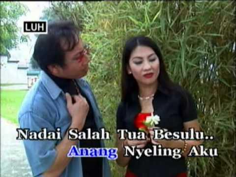 Anang Nyeling Nyeling