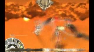 Hammerfight Combat Basics