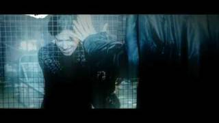 Apocalyptica feat Cristina Scabbia - S.O.S. (Anything But Love)