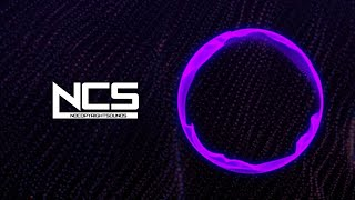 Distrion - Alibi (ft. Heleen) [NCS Release] YouTube Videos