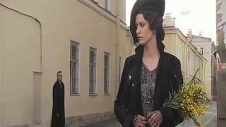 Анна Герман -Случайность(видеоклип)
