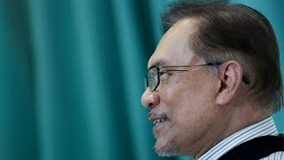Video PM Kelapan  Anwar berserah kepada Allah download MP3, 3GP, MP4, WEBM, AVI, FLV Agustus 2018