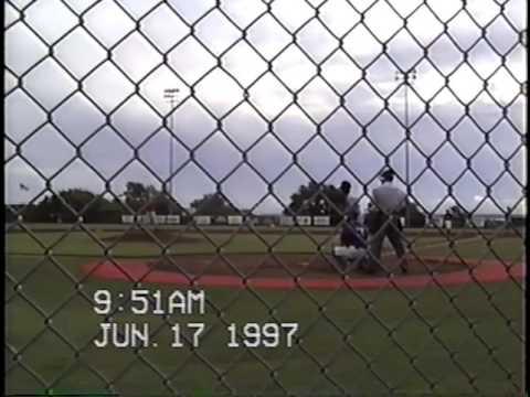 1997 Sooner State Games - Spiro Bulldogs