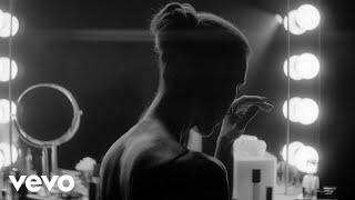 Céline Dion   Imperfections (official Video)