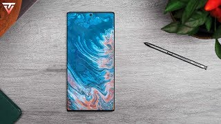 galaxy-note-10-world-s-first-phone-to-have-this