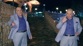 رعد وميثاق السامرائي - ناوي تروح  (فيديو كليب)|2018