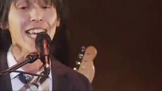 ニコニコより転載しました! http://www.nicovideo.jp/watch/sm4898296 ...