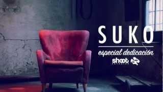 Suko - Especial dedicación
