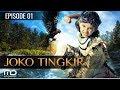 Lagu Joko Tingkir   Episode 01 Mp3