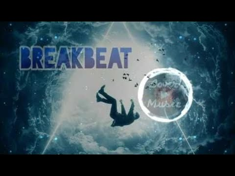 DJ REMIX BEST BREAKBEAT EDM MIX TRAP MUSIC 2018