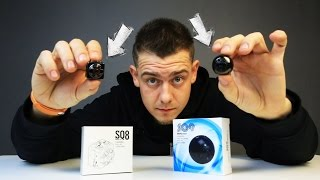 Мини камеры SQ8 vs SQ9 Какая лучше?(Ссылка на SQ8 - http://ali.pub/cugsp Ссылка на SQ9 - http://ali.pub/rhed4 Паблик в ВК - https://vk.cc/4BqC3B Мой Инстач ..., 2017-01-19T09:00:01.000Z)