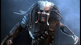 New Sci fi Fantasy Movies 2017 Full Length - Top Action Movies 2017 Full Movie English HD