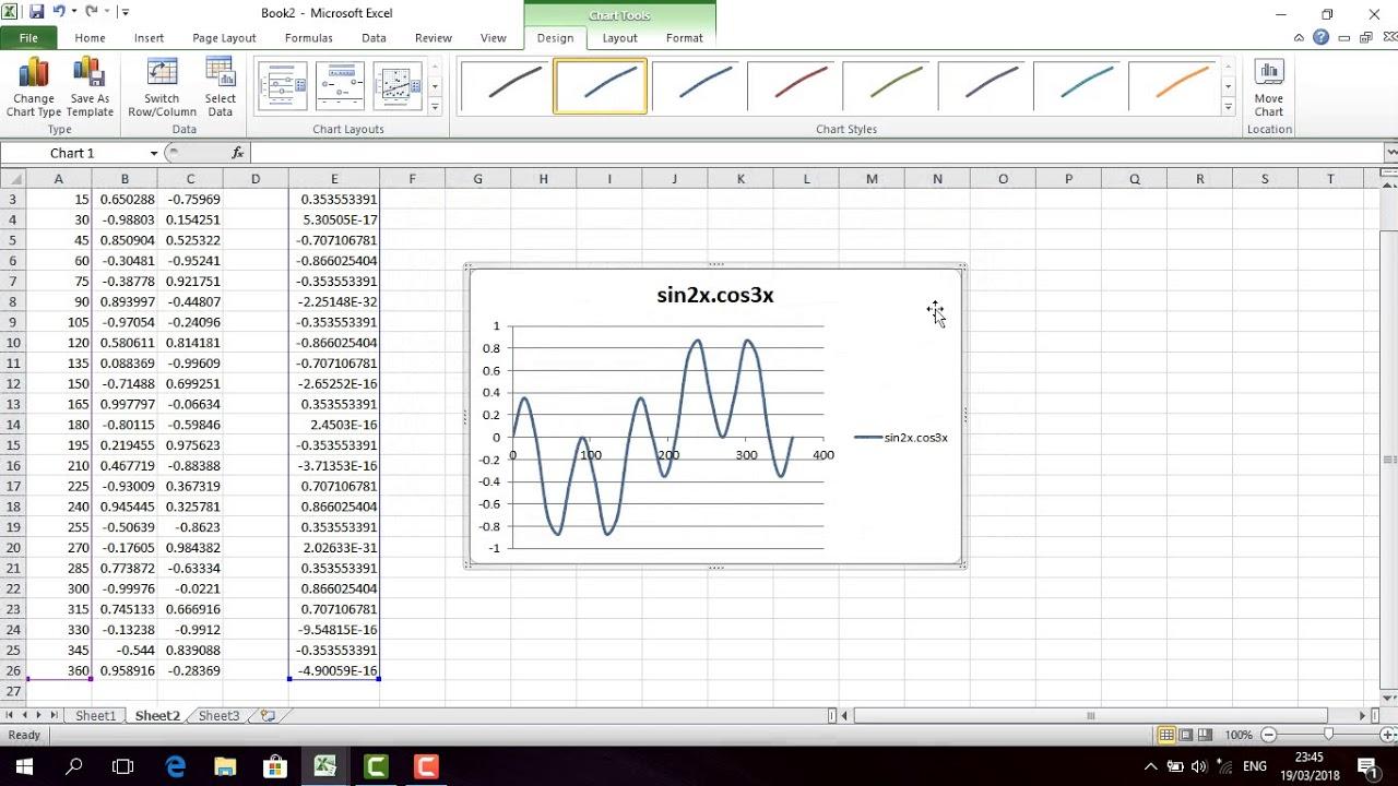 Membuat persamaan dan grafik di microsoft exsel yuliana thp17 youtube membuat persamaan dan grafik di microsoft exsel yuliana thp17 ccuart Gallery