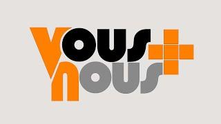 Francis Mirage actu dans VOUS & NOUS avec Roger Muntu La Voix de l'Amérique.
