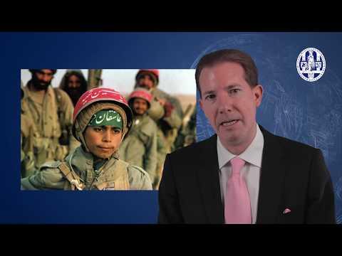 International Law In Action II - 1.5 Core Crimes War Crimes