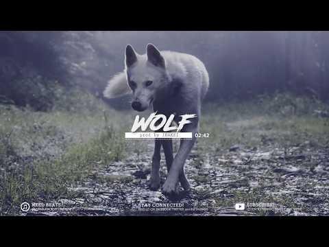 Epic Rap Beat | Sick Trap Hiphop Instrumental (prod. Ihaksi)