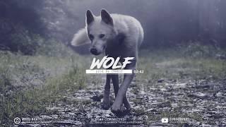 Download lagu Epic Rap Beat | Sick Trap Hiphop Instrumental (prod. Ihaksi)
