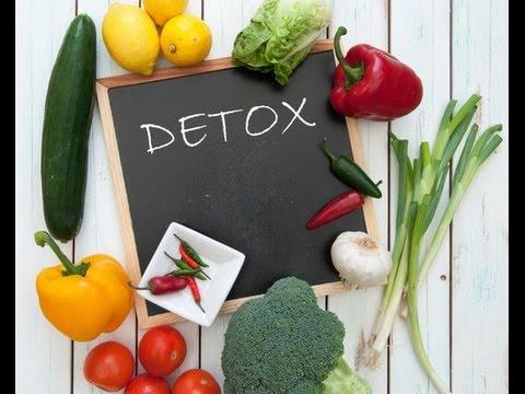 List of Detox Programs In New York ⚝ Drug Rehab ⚝ {Part-02}