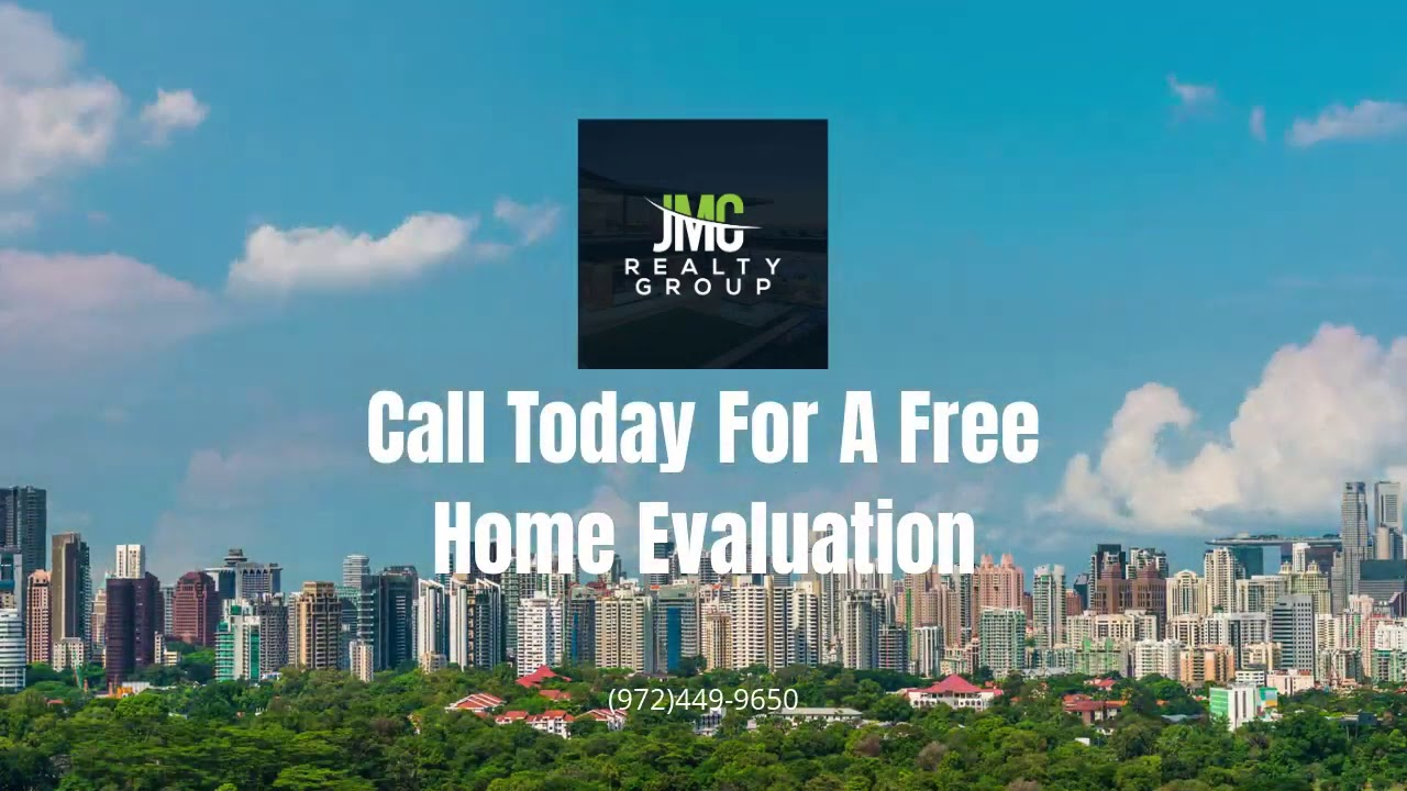 JMC Realty Group