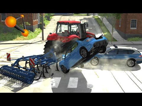 full download beamng drive alpha crash testing 12 hd. Black Bedroom Furniture Sets. Home Design Ideas