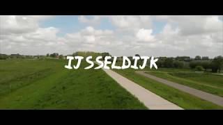IJsseldijk bij Zwolle