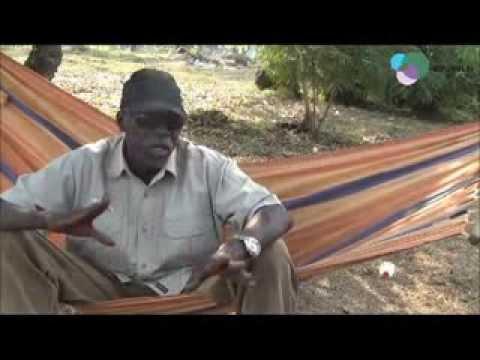 Brigadier General Kasirye Gwanga