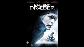Тот, кто убивает /3-4 серии/ детектив триллер криминал Дания