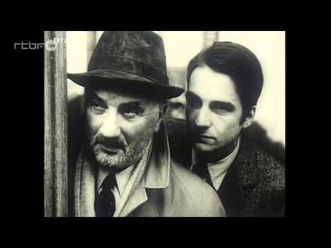 Francois Truffaut, entretien (1972)