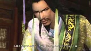 ニコニコ動画MAD ギャグマンガ日和のソードマスターヤマト.
