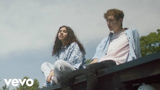 troye sivan   wild  official video  ft  alessia cara