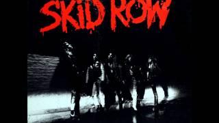 Rattlesnake Shake - Skid Row [HD]