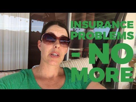 Car Insurance Barstow CA