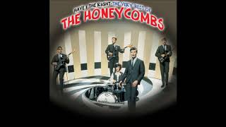 The Honeycombs - Love in Tokyo (UK, 1965) - mp4 (22,4 Mo)