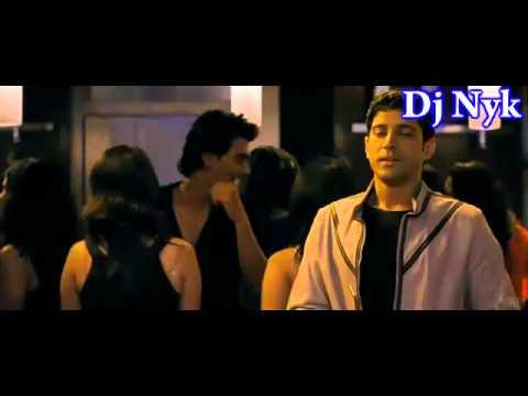 DJ NYK : TUMHI HO BANDHU