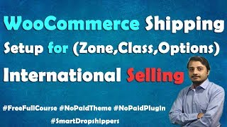 Investment Dropship Shop Based – Swatfilms