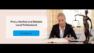 Lawyer Sydney | 02 8294 4986 | Find a Lawyer in Sydney