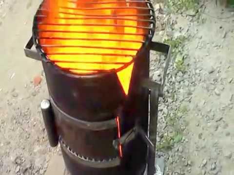 Печки своими руками печка прачка 318