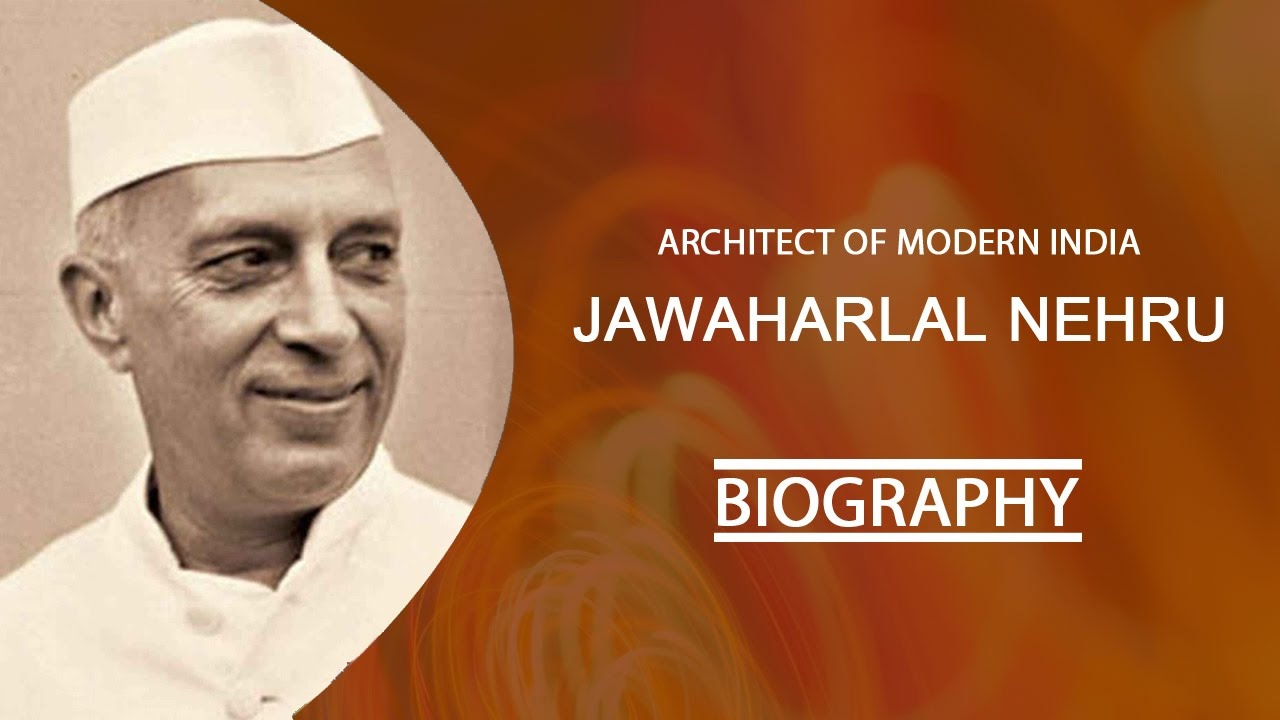 jawaharlal nehru was the first prime