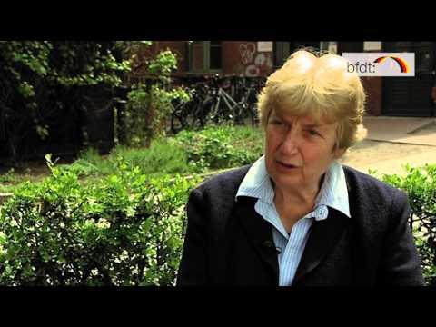 2012 Barbara John