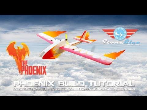 SBA Phoenix Build Tutorial