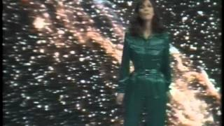 The Carpenters - Calling Occupants Of Interplanetary Craft (Tradução)
