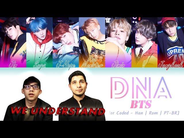 'Run BTS' Ep  6