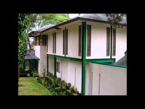 081288711562 Konstruksi Baja Rumah 2 Lantai Youtube