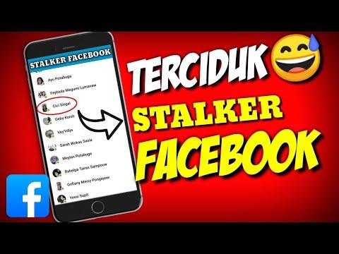 cara-melihat-orang-yang-kepo-facebook-kita-|-cek-stalker-facebook-2020