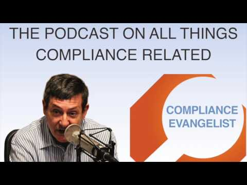 FCPA Compliance And Ethics Report-Episode 268 Leadership Lessons From Brexit