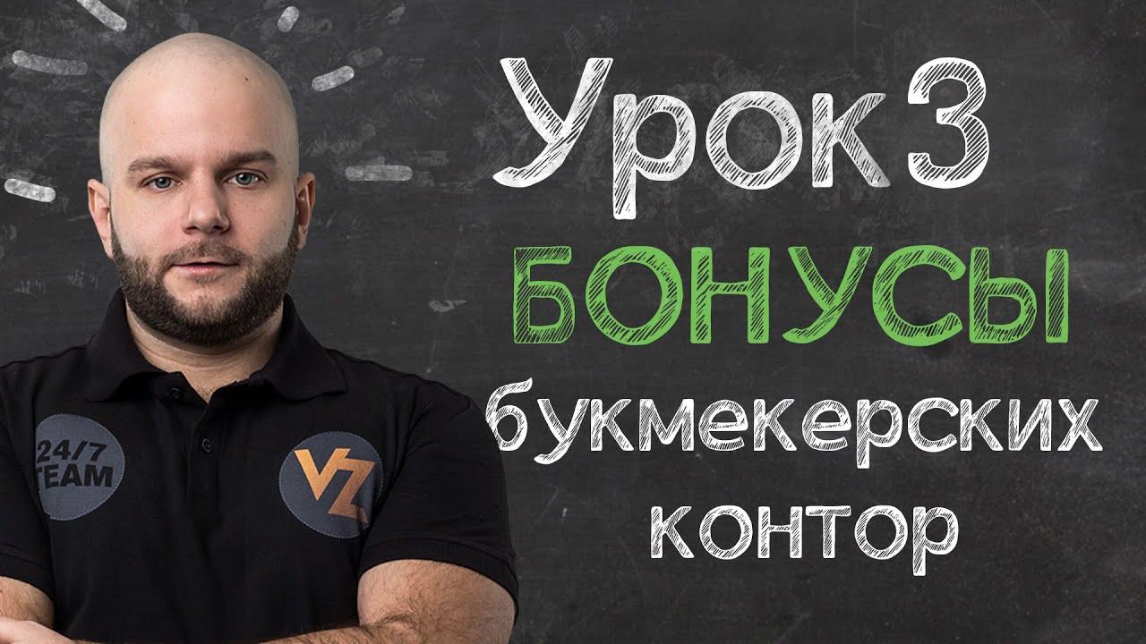 belbet/1win/белбет merfi casino online ЛОВИМ БОНУСКИ НА 1WIN